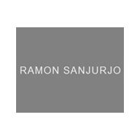 Ramon Sanjurjo